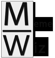 Meme Wizard - Meme Creator Tool