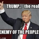 Trump-Enemy-of-the-People