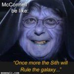 McConnel_sith